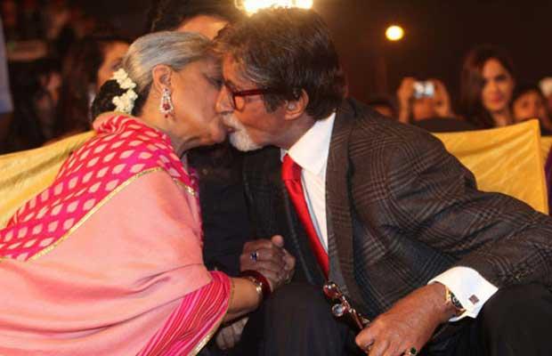abhishek bachan and rani mukherjee dating